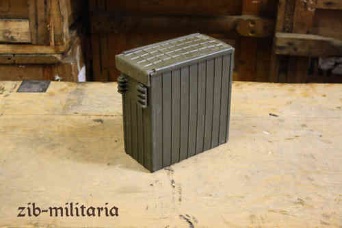 Ammo PVC can MG3