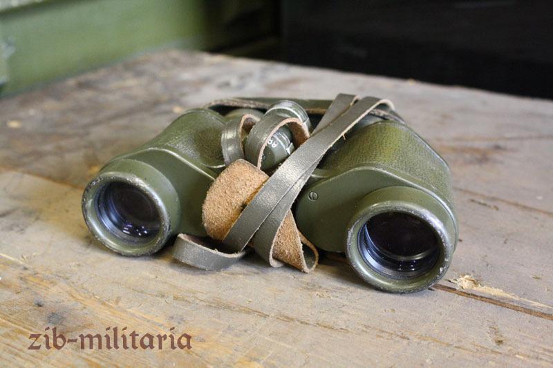 Bw fernglas zeiss oliv