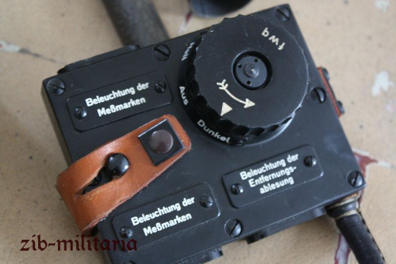 Entfernungsmesser Em 36 : Wh entfernungsmesser m r komplettset fast neuwertig diff