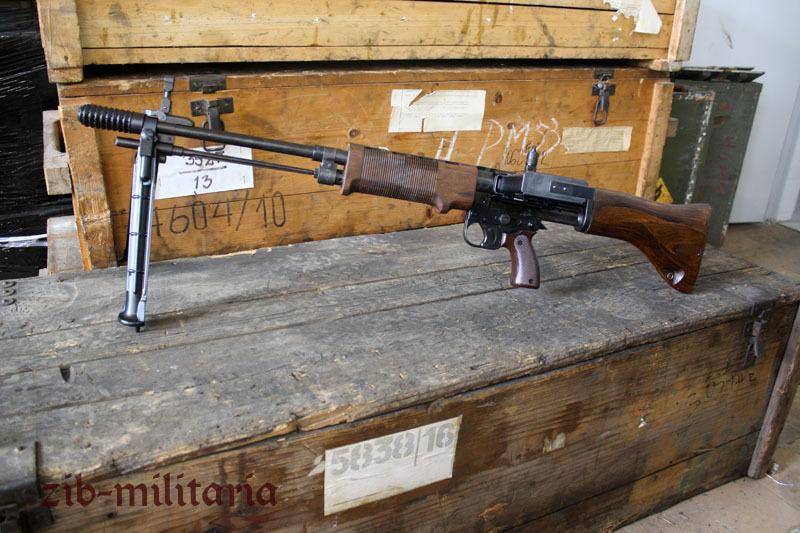ARMSLIST - For Sale: Shoei FG42 Type I Replica Model Gun (PRICE DROP)