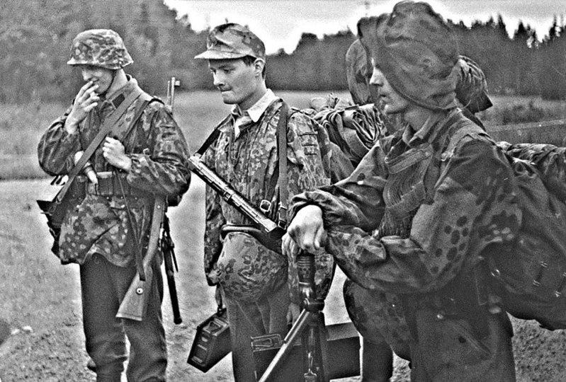 army zu kampfpreisen