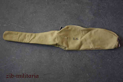 US carrying bag M1 carbine