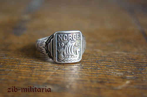 Ring Norge