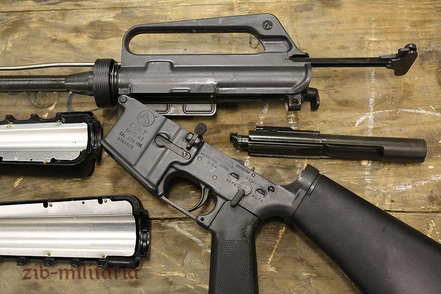 M16 A1 US Colt made   M16