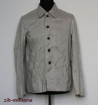 WH workers HBT blouse