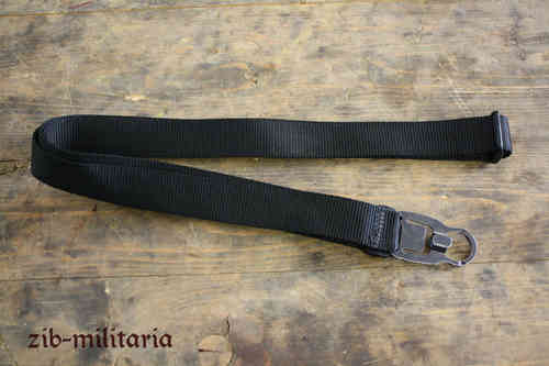 M16 / M4 US Army one-point sling