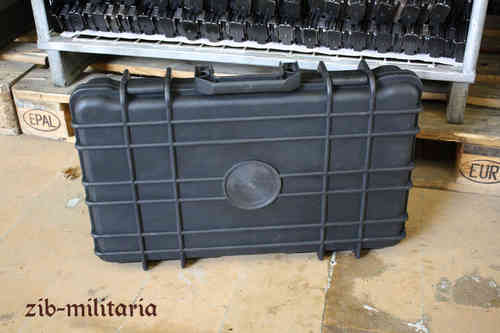 MP5 tansport case