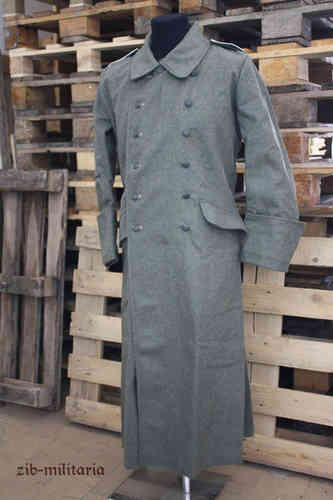 WH coat M40, zib-militaria, special offer