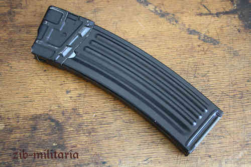 HK33 Magazin, like new, H&K