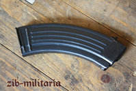 AK47 / AKM47 mags and accessoires