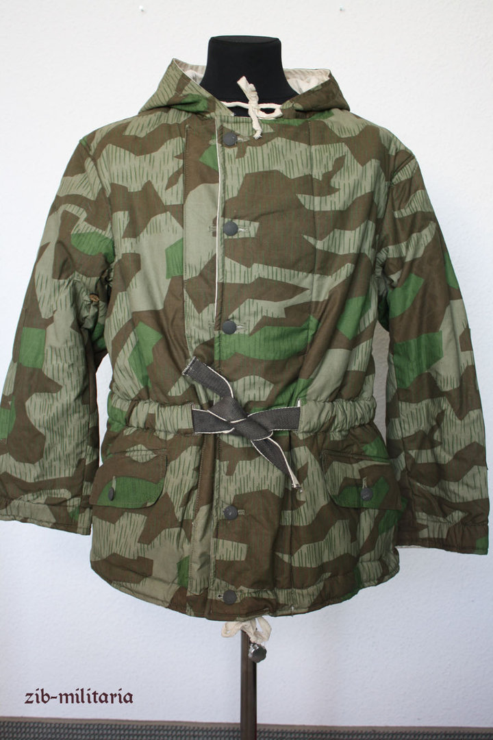 Coats and Jackets Coat german Wehrmacht WWII uniform webshop