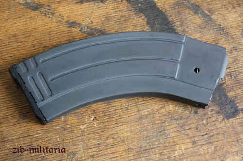 Ruger Mini 30/14 magazin 7,62x39, 30rds