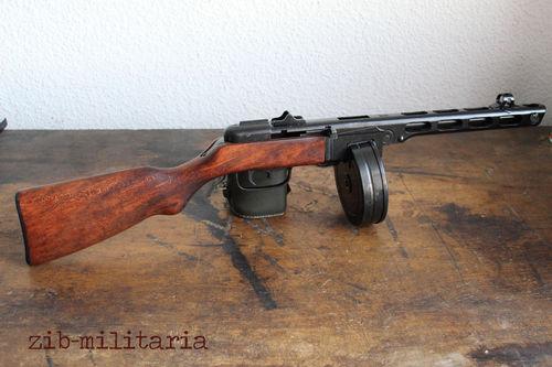 Metal Replica Weapons - zib-militaria de