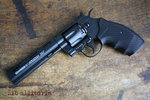 Revolver .357 6inch, Swiss Arms, 4,5mm steel BB, CO2, Sale