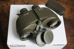 Steiner binoculars 7x50, Warrior, NEW Steiner sealed boxed, special price