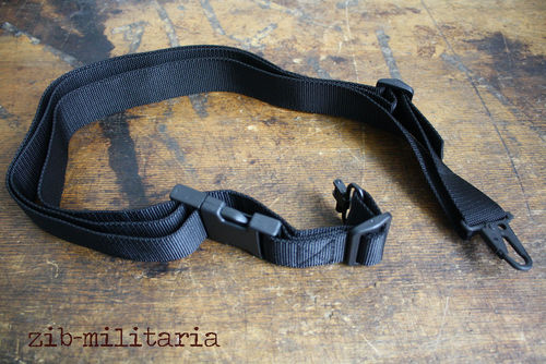 Rifle Carrying Sling, HK416/HK417, H&K