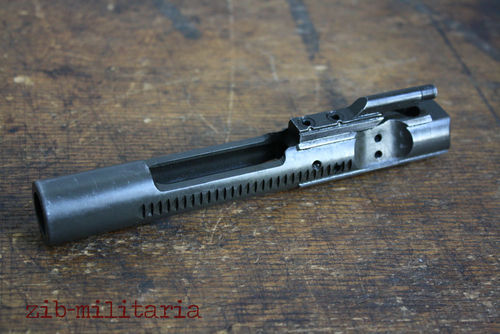 M16 / M4 Bolt Carrier, Military, US Colt made