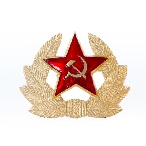 rote armee abzeichen