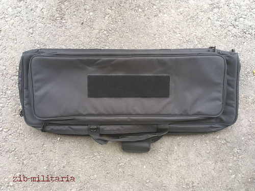 HK416 Carrying Bag Police/Military, original, H&K