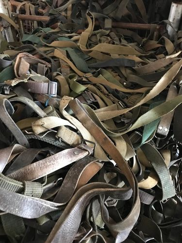 25x carrysling from balkan lot, clearance sale