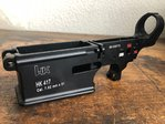 HK417 Lower, H&K, Version DE, Spezialaktion