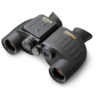 Steiner binoculars Nighthunter 8x30 LRF, NEW Steiner sealed boxed!!!