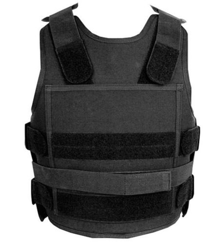 Stab vest TW19, SECTOR