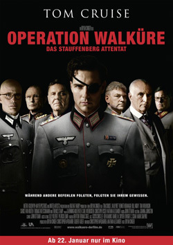Operation-Walkuere-Filmplakat.jpg